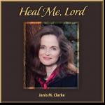 heal_me_lord